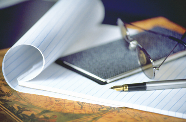 Estate Planning: Is Yours up to Date?